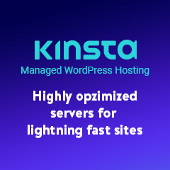 Kinsta-optimized-banner