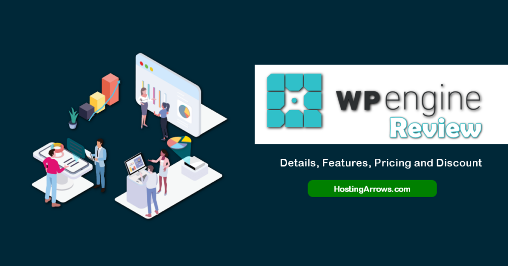 wpengine review 2021